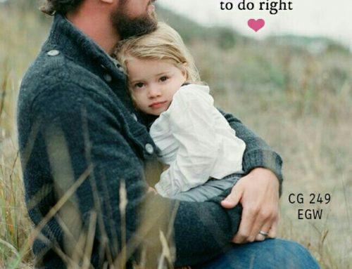 Encourage Them- Inspiration for parents #6